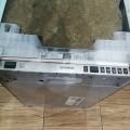 Встраиваемая посудомоечная машина Сименс (1498), 1498, 7 500.00 руб., SF 65 T350, Siemens, Посудомоечные машины