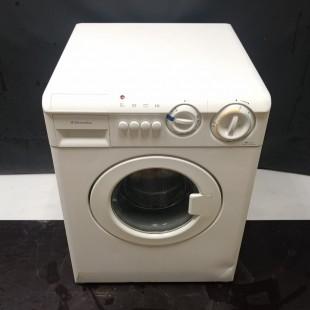 Стиральная машина Электролюкс (Арт. 1604)
