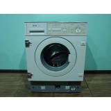 Встраиваемая стиральная машина Бош (Арт.0325)
