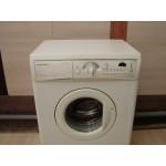Стиральная машина Electrolux EWS 1046