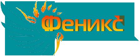 Интернет-магазин б/у бытовой техники в Москве